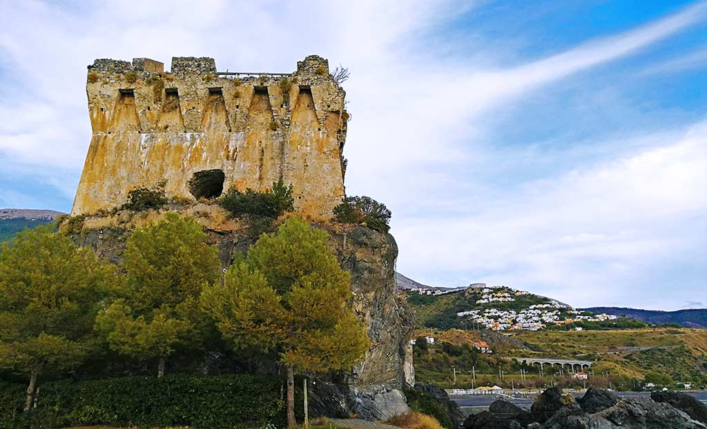 Discover Calabria – from coast to coast