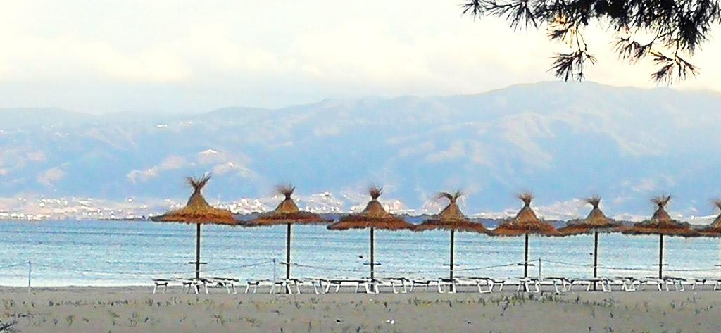 beach-sea-calabria-italy-blog